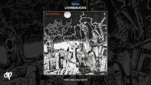 LivingSucks BY Bones